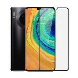 3D Verre trempé Huawei Mate 30
