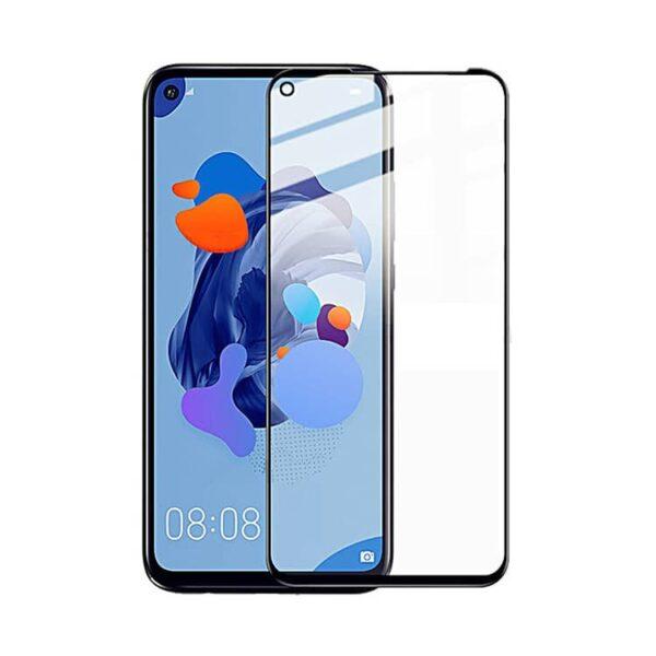 3D Verre trempé Huawei Mate 30 Lite