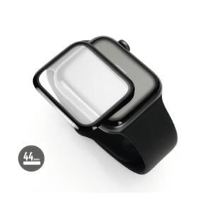 Verre Trempé Apple Watch 40mm Series 6