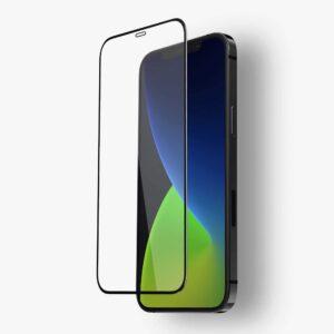 Verre Trempé Apple iPhone 12 Pro Max