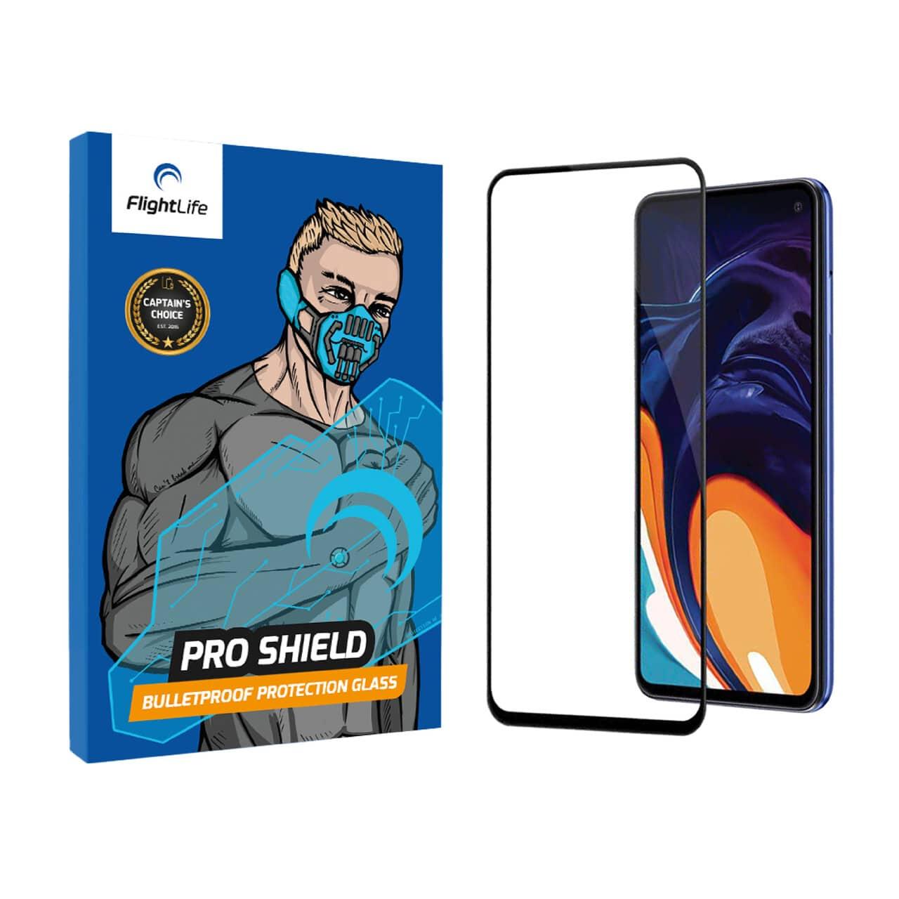 flightlife-verre blindé-pro-shield-screen protector